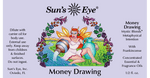 Money Drawing Essential Oil