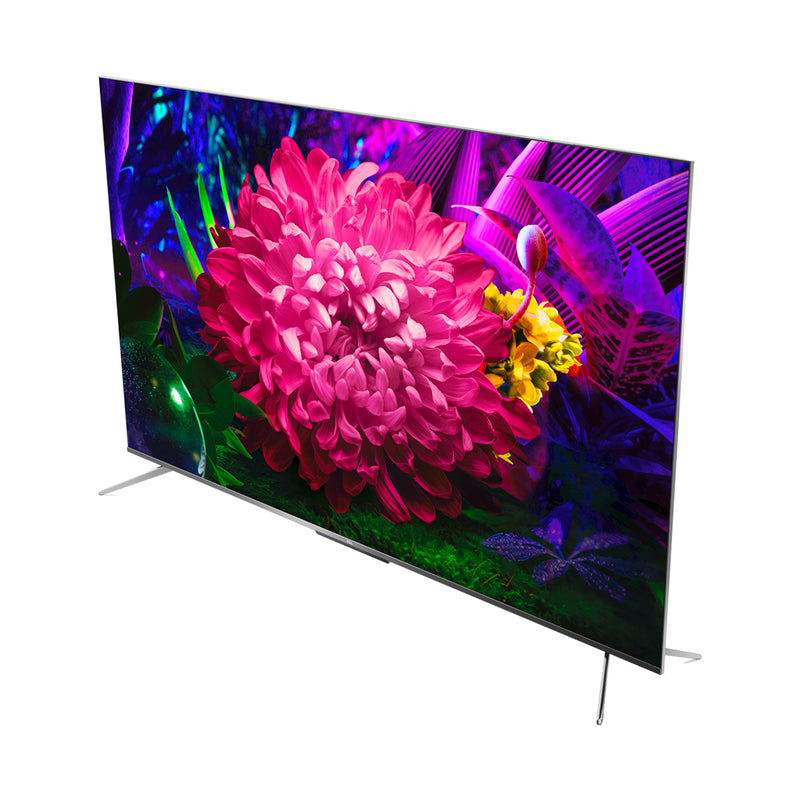C715 Android TV QLED, 65 Inch