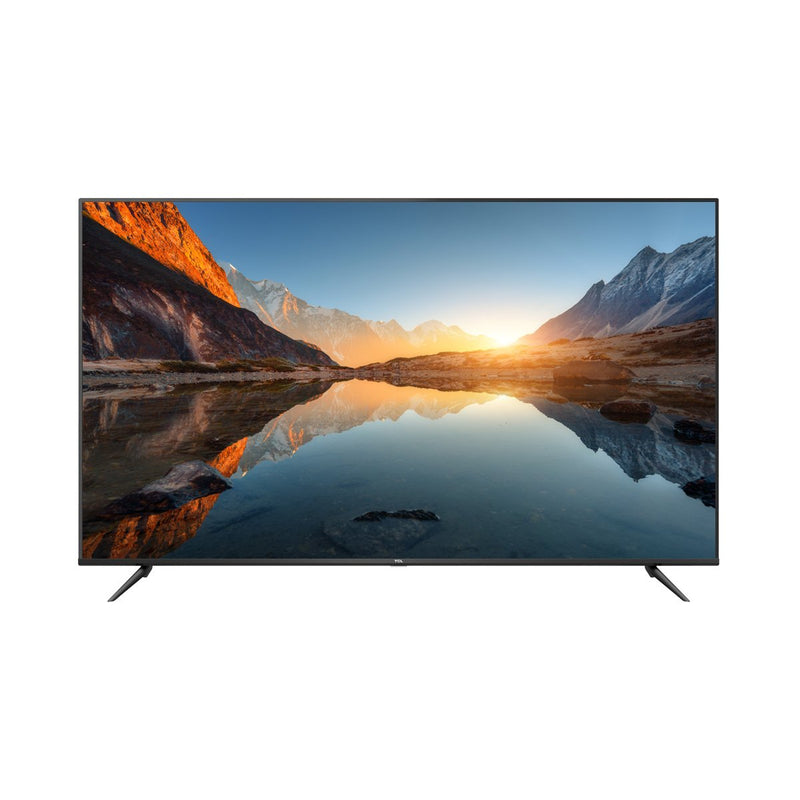 P615 Android TV UHD, 75 Inch