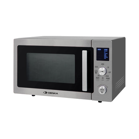 Microwave Oven 4in1, 25L