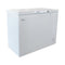 Chest Freezer 200L Direct Cool