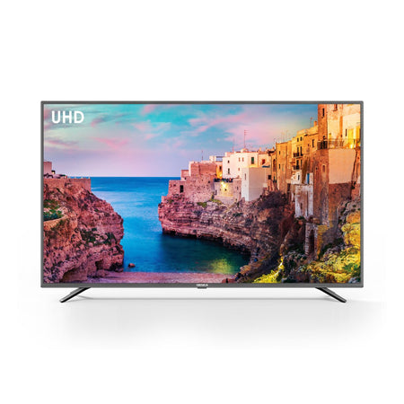 RG Series Android TV UHD, 50 Inch