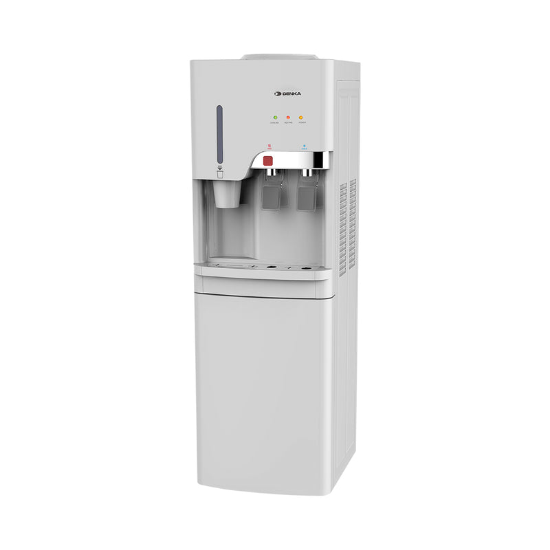 Free Standing Water Dispenser Top Loading
