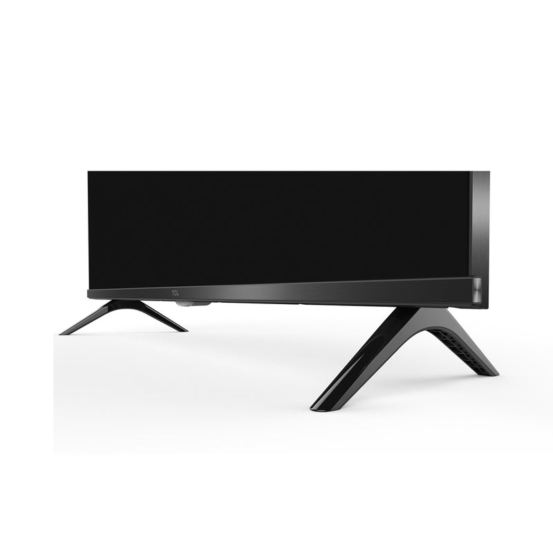 S65A Android TV HD Smart, 32 Inch