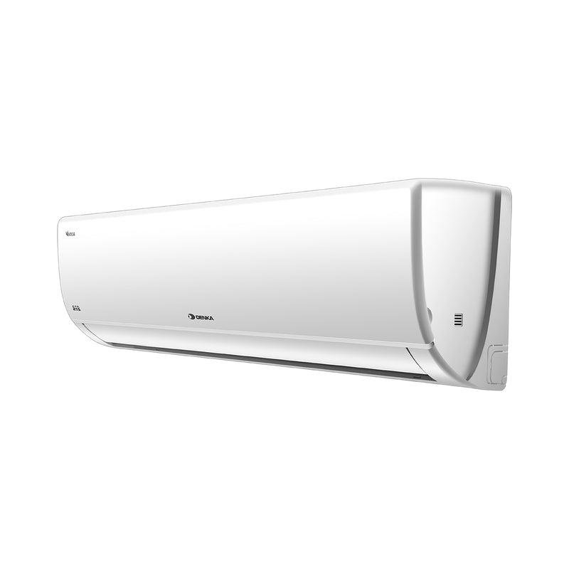 Wall Mounted AC 12,000 Btu/h ECO High EER