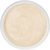 Organic Face & Body Sugar Scrub - 4 oz