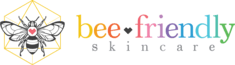BeeFriendly Skincare - Organic Skincare From Honey Bees