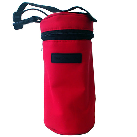 Thermal Bottle Bag