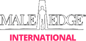 MaleEdge International