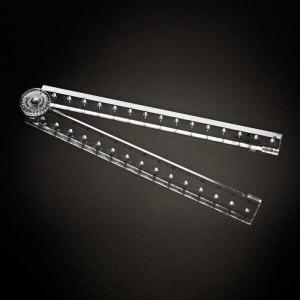 Ruler/Measurer