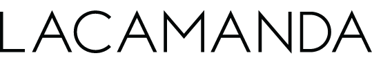 Lacamanda Ltd