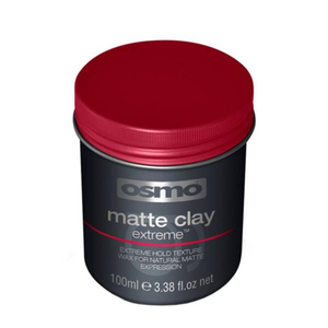 Osmo Matte Clay extreme vax 100 ml - LottOff Online Shop
