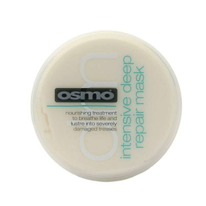 Osmo deep Moisture repair mask 100 ml - LottOff Online Shop