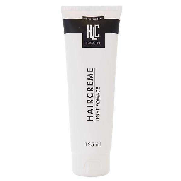 HLC Hair cream 125 ml - LottOff Online Shop