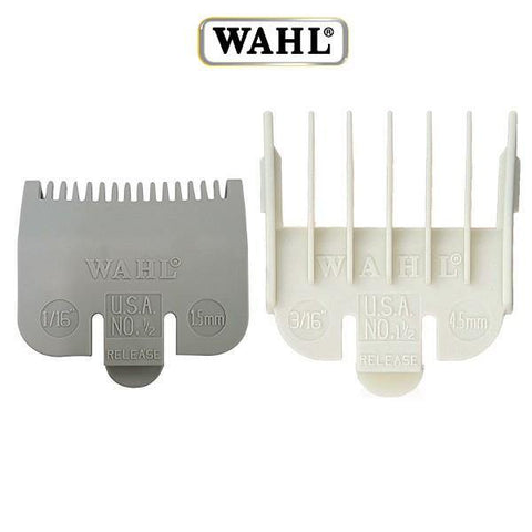 Wahl distanskam 1.5mm & 4.5 mm - LottOff Online Shop