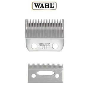 Bladset till Wahl taper 1-3,5 mm 1006-200 - LottOff Online Shop