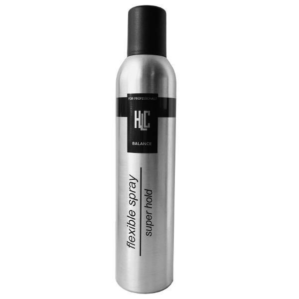 HLC Flexible spray super hold 300 ml - LottOff Online Shop