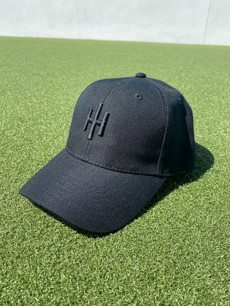 HH OG Adjustable Hat