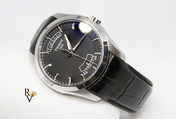 Orologio Tissot T-One automatic