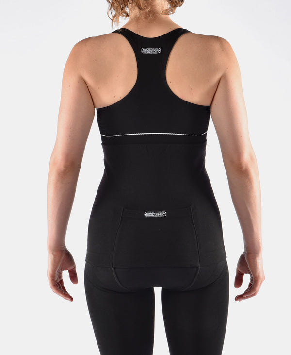 Camisole de Compression Sport Bcool