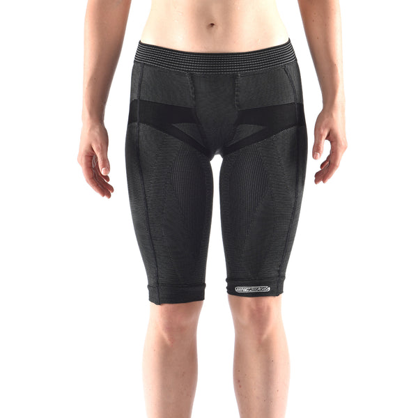 Short de compression 3D PRO