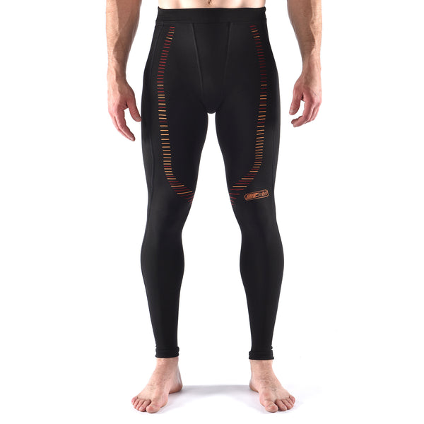 Pantalon de Compression BHOT