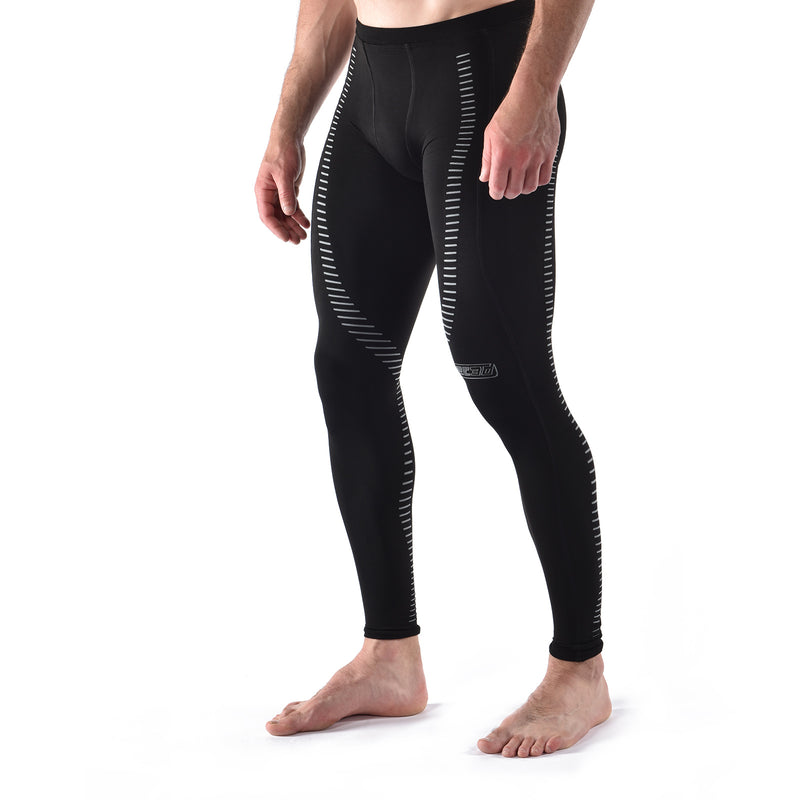 Pantalon de Compression CompressGo