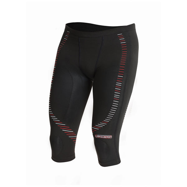 Capri de Compression Bcool
