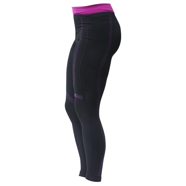 Pantalon de compression Bcool