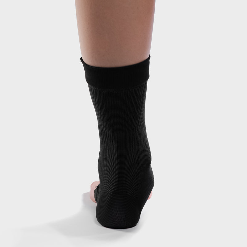 Support de compression pour cheville SportsMed