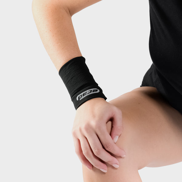 Support de compression pour le poignet SportsMed