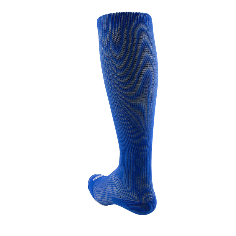 Bas de Compression Universels