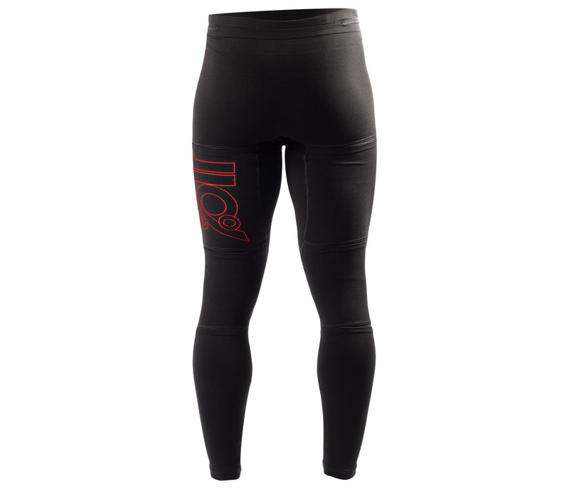 Pantalon de compression Clutch + glace