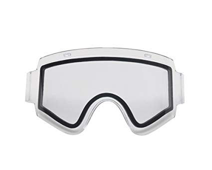 Vforce Armor Thermal Lense : Clear