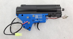 LDT Metal MP5 T/AR
