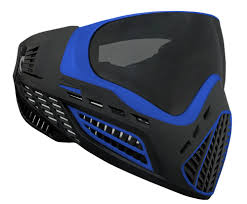 Virtue Vio Ascend Goggle Blue