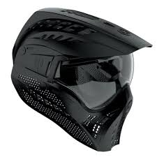 GI Vision Sleek with Head Shield