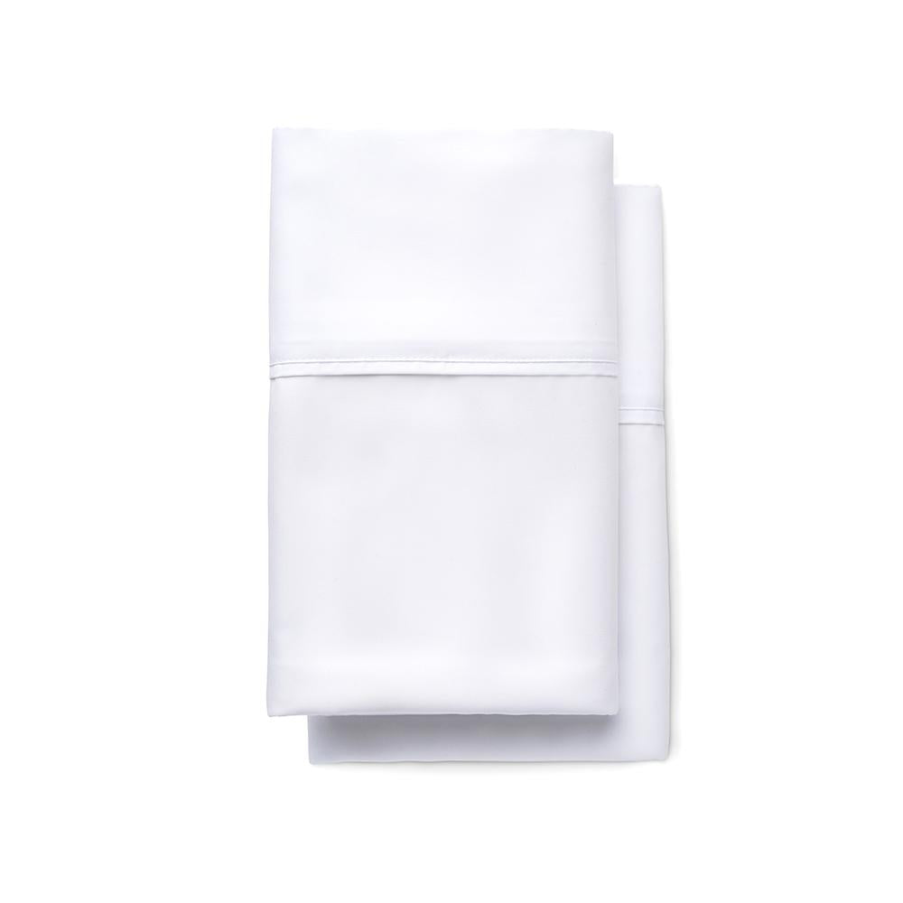 Comphy Spa Sheet Pillowcases