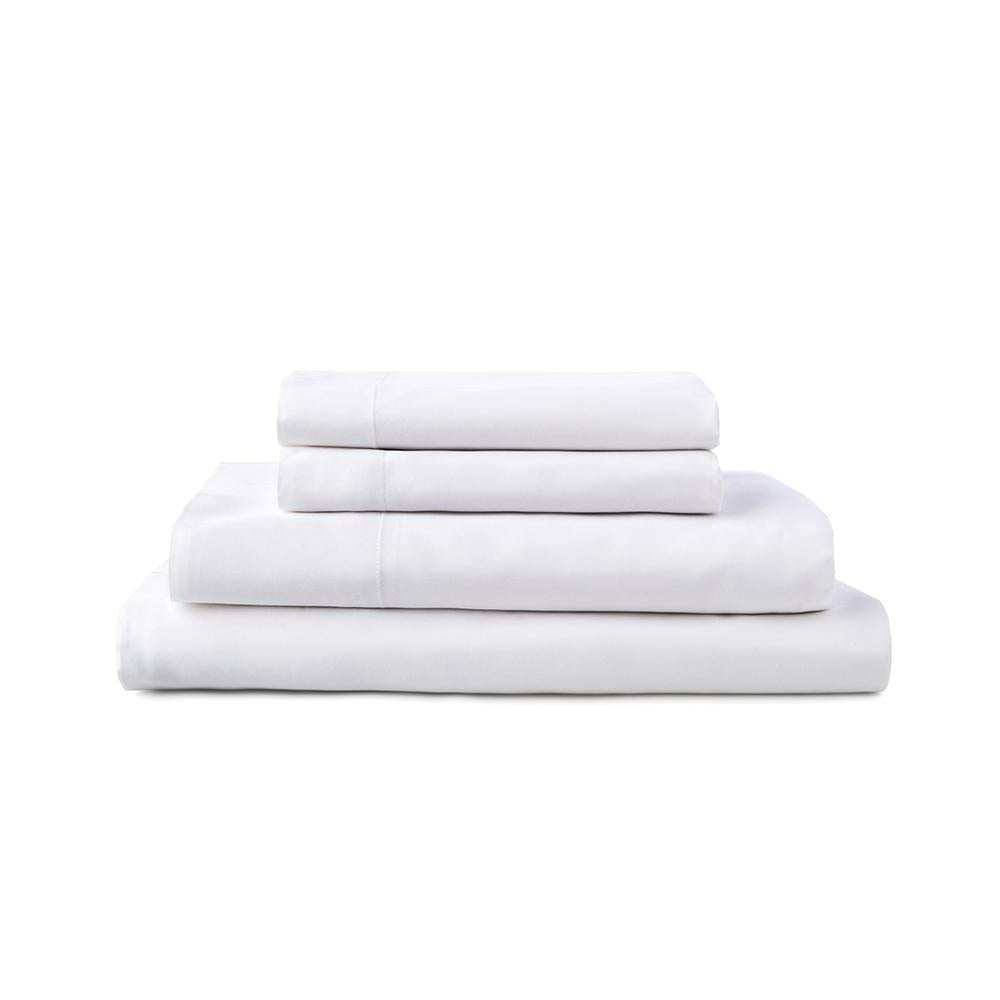 Folded sheet set (horizontal)
