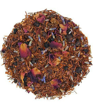 Organic Joie De Provence Loose Leaf (Decaf) - Lot 35