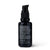 ANDA Enzyme Serum-Masque Back of Bottle