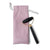 ANDA Facial Roller with Pouch