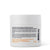 Kerstin Florian Correcting At-Home Professional Peel label