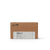 Le Labo Rose 31 bar of soap