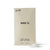 Le Labo Rose 31 Bath Salts