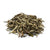 Reserve Dream Doves Silver Needle loose leaf tea leaves by Lot 35