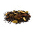 Grand Bazaar Spice loose leaf tea leaves by Lot 35