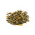 Mojo Mate loose leaf tea leaves by Lot 35