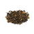 Something Sweet loose leaf tea leaves by Lot 35
