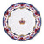 Empress Royal China 8-inch Plate